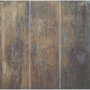 Paradyż Manteia colour panel B 60x60