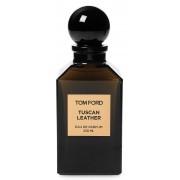 Tom Ford Tuscan Leather Eau de Parfum, 50 ml