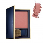 Estée Lauder Pure Color Envy Sculpting. Blush Cor Rebel Rose 7gr