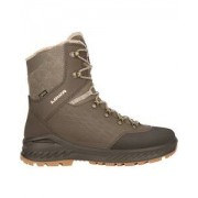LOWA Damen Stiefel Nabucco Evo GTX - Size: 37 38 39 39,5 40 41 42