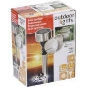Lampă solară led pentru grădină, Outdoor Lights
