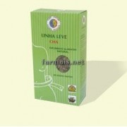 Linha Leve chá 150 g