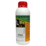 Stimulator crestere din extract de alge marine si M.E. ACM Mar 20, 1L
