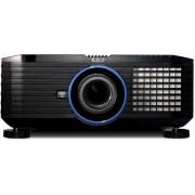 Videoproiector InFocus IN5552L, 8300 lumeni, 1024 x 768, Contrast 2400:1, HDMI (Negru)