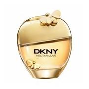 Nectar love woman eau de parfum 50ml - DKNY