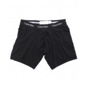 【Calvin Klein/カルバンクライン】ボクサーパンツ【チャオパニック/CIAOPANIC メンズ サングラス ブラック ルミネ LUMINE】
