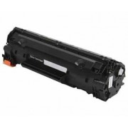 HP 30X cf230x crni toner