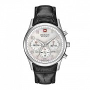 Orologio swiss military 06-6278.04.001.07 donna navalus