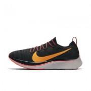 Nike Scarpa da running Nike Zoom Fly Flyknit - Donna - Nero