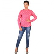 Lee Women's Rose Sweatshirt