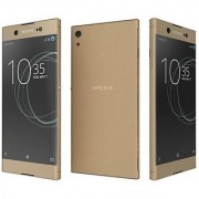 Sony Xperia XA1 Ultra Duos Dual (4 GB 64 GB) - Imported Mobile with 1 Year Warranty