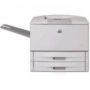 HP LJ 9040 DN (Q7699A) Refurbished