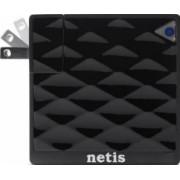 Router Wireless Portabil Netis WF2416