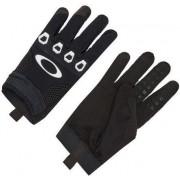 Oakley New Automatic Glove 2.0 Blakout XL