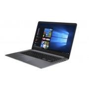 """ASUS X510UF-EJ253 /15.6""""/ Intel i5-8250U (3.4G)/ 8GB RAM/ 256GB SSD/ ext. VC/ Linux (90NB0IK2-M06140)"""