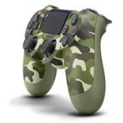 Controller Ps4 Sony Dualshock 4 Green Camo Ps4