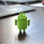 USB 16GB - android