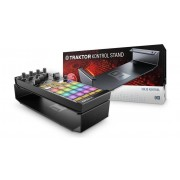 Native Instruments Traktor Kontrol Stand