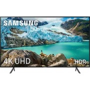 Samsung UE65RU7105 65 Inch Smart 4K UHD LED TV, A