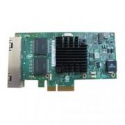 INTEL ETHERNET I350 QP 1GB SERVER ADAPTER