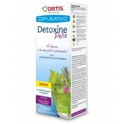 Ortis Detoxine Pelle 7 Bustine