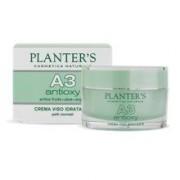 Planters 3a crema viso idratante 50 ml