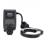 MeiKe MK-14EXT-C Blit Macro pentru Canon