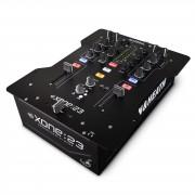 Allen & Heath Xone:23 2-canales Mezclador DJ