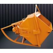 Bena beton inclinata Eichinger 1034