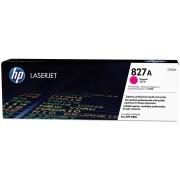 Toner HP CF303A magenta, M880z series 32000str.