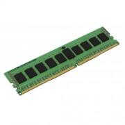 Kingston 8GB 2133MHz Reg ECC Module