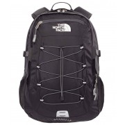 The North Face Zaino porta pc The North Face Borealis Classic Nero Asphalt KTO - scuola e tempo libero