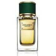 Dolce & Gabbana Velvet Vetiver Pour Homme Eau De Parfum 50 Ml Spray - Tester (737052497754)