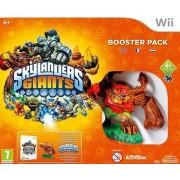 Nintendo Skylanders Giants: Booster Pack