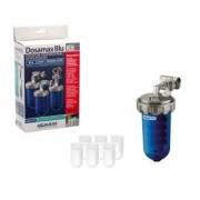 Aquamax Dosatore Proporzionale Di Polifosfati In Polvere