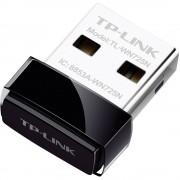 WLAN Stick / štap USB 2.0 150 MBit/s TP-LINK TL-WN725N