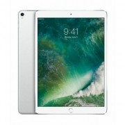 Tableta apple Apple iPad Pro 10,5'' Wi-Fi Cell 64GB Silver