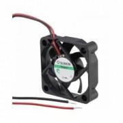 Ventilator Sunon 12V 40x40x10mm 4500 RPM