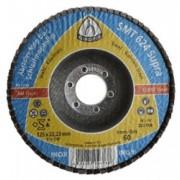 Disc lamelar frontal SMT 624
