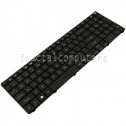 Tastatura Laptop Gateway NV-79
