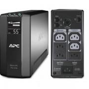UPS APC Back BR550GI BR550GI