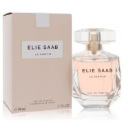 Le Parfum Elie Saab For Women By Elie Saab Eau De Parfum Spray 3 Oz