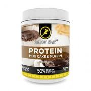 Slender Chef Protein Mug Cake & Muffin Mix 500 g