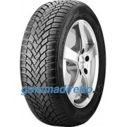 Continental ContiWinterContact TS 850 ( 215/65 R15 96H )