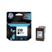 HP Cart.Ink Nero Hp N.338 Blister