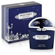 Armaf High Street Midnight EDP Women's Perfume - 100ml