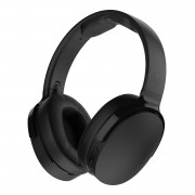 Skullcandy Hesh 3 Wireless Over-Ear koptelefoon Zwart