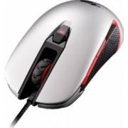 Mouse Gaming Cougar 400M Iron Grey