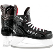 Bauer NS S-18 Youth - 27