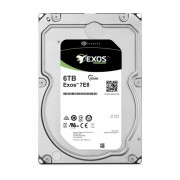 Enterprise Exos 7E8 6TB SATA3 2,5